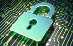 3D Secure (3Д Секьюа) Сбербанк: как подключить verified by Visa (верифайд бай Виза), что за услуга