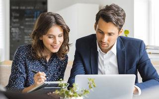 Траст банк: потребительские кредиты наличными, условия и отзывы клиентов