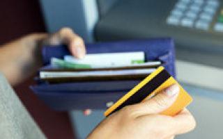 Можно ли получить займ в МФО без официального трудоустройства: порядок одобрения
