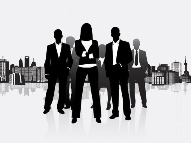 Виды кредитных организаций в россии: понятие, признаки и операции