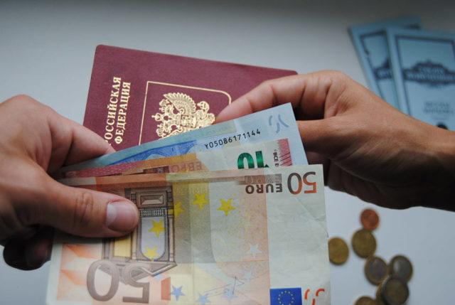 Где можно брать займы на 400000 рублей