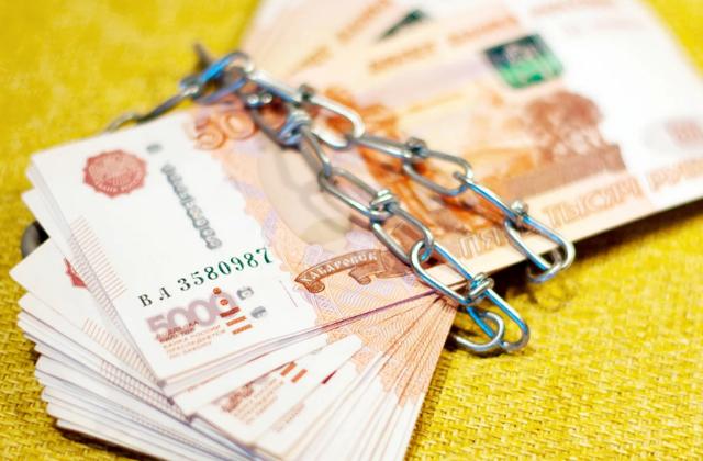 Заблокировали карту Сбербанка: что делать, как узнать причины