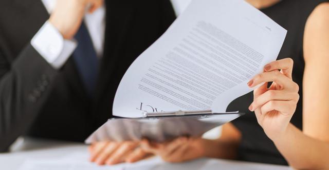 Кредит в Росгосстрах банке: необходимый пакет документов и как подается онлайн-заявка