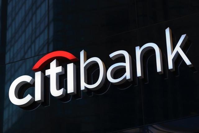 Есть ли в Ситибанке ипотека или программа ее рефинансирования: способы получения и переоформления кредита