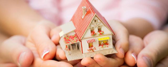 Ипотека с материнским капиталом в втб: ставки и первый взнос