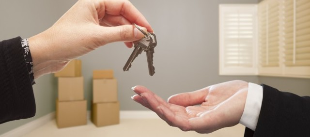 Ипотека учредителю ооо: особенности, условия, документы и отзывы