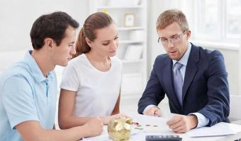 Можно ли переоформить ипотеку на другого человека и как это сделать