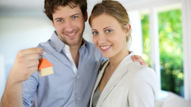 Возврат процентов по ипотеке сбербанк: как вернуть налоговый вычет по кредиту на жилье, основание на получение денег, какие заемщики имеют право получить положительный ответ по программе?