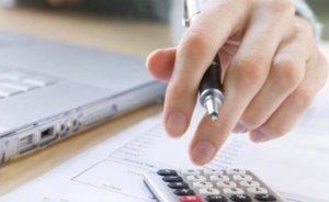 Ипотека по двум документам в втб: условия, ставки, расчет и отзывы