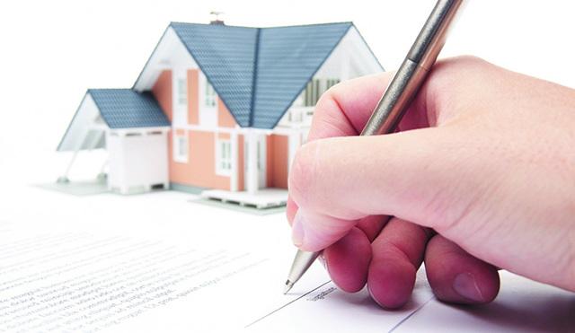 Процесс оформления ипотеки на строительство дома в Сбербанке и требования к заемщику