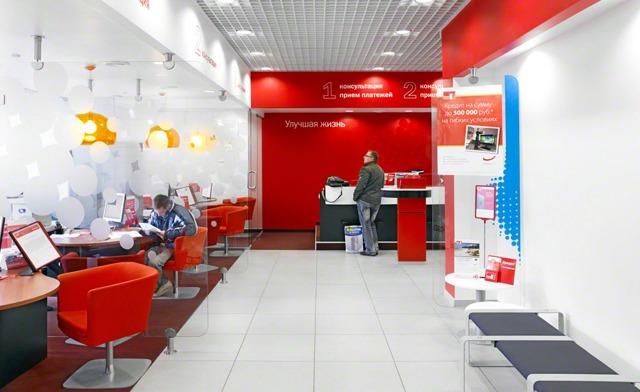 Как правильно составить и подать онлайн заявку на кредит наличными в разных банках