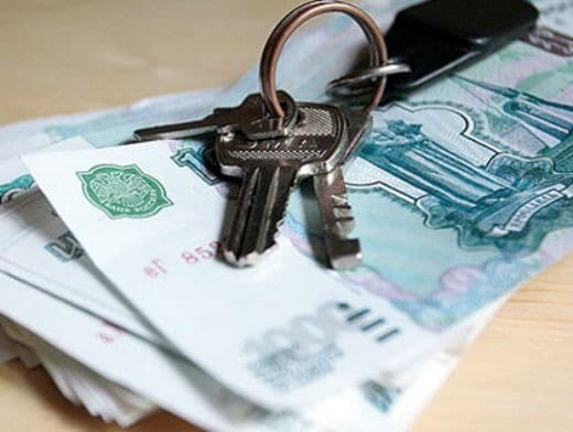Ипотека для инвалидов: какие банки одобрят
