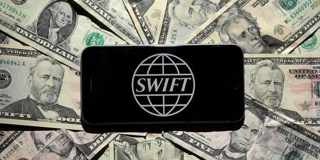 Реквизиты сбербанка на английском языке: данные для валютных переводов из-за границы для юридических лиц, основная информация для отправки финансов, международная система swift