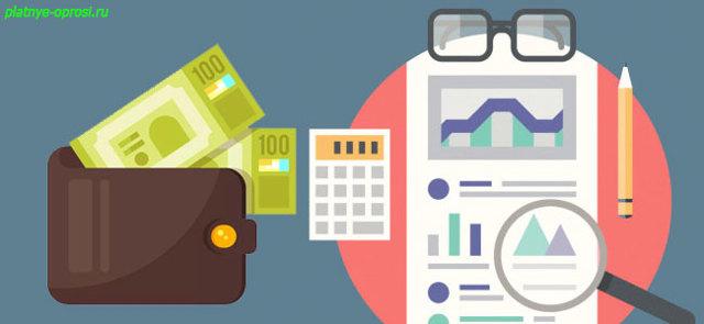 Опрос от сбербанка: где и как пройти платное анкетирование за деньги, сколько обещают заплатить, суть предложения
