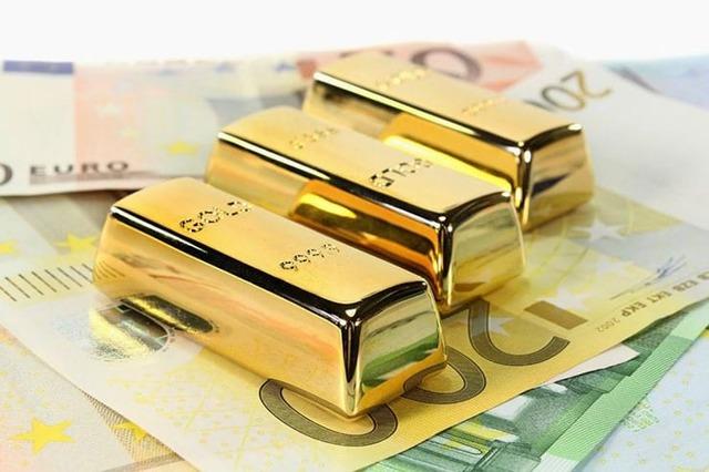 Металлический счет в Сбербанке: выгоден ли