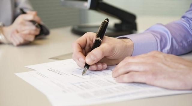 Кредит в Сбербанке для ИП: на развитие малого бизнеса