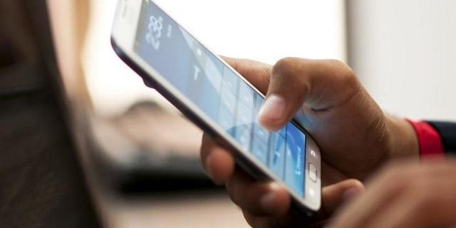 Микрозаймы в МФО Займ 77: как оформить заявку онлайн и отзывы клиентов