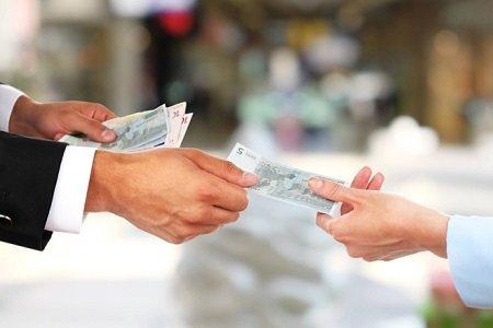 Росбанк: порядок оформления, получения и погашения кредита, отзывы клиентов