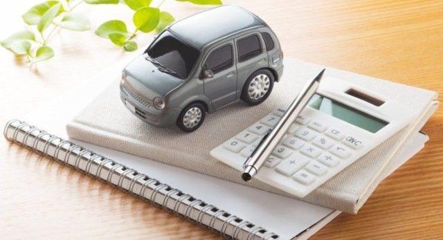 Какие банки дают автокредит без КАСКО: перечень финансовых структур