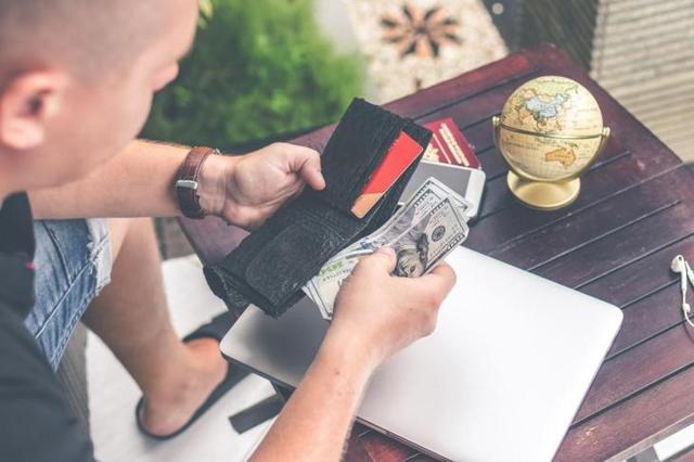 Виды банковских кредитов для физических лиц: особенности и разновидности