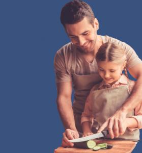 Потребительские кредиты в ак барс банке физическим лицам
