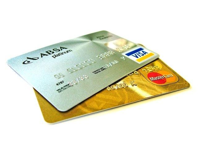 Особенности оформления кредита на 6 месяцев: без справок и поручителей