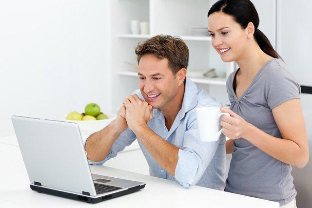 Кредиты наличными в АТБ Банке: виды кредитных продуктов, плюсы и минусы кредитования, онлайн заявка