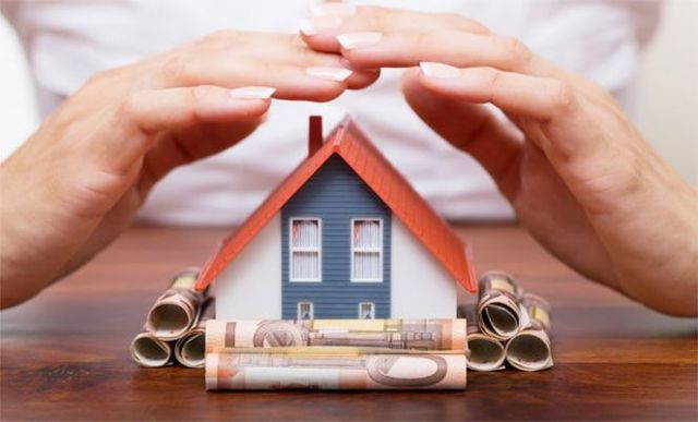 Ипотека под залог недвижимости в втб: условия, ставки, отзывы