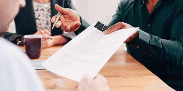 Ипотека на новостройку в ВТБ: условия и процентная ставка, расчет первоначального взноса и отзывы клиентов