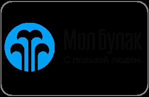 Микрозаймы в Мол булак: кредитные предложения и порядок оформления для граждан СНГ