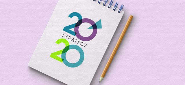 Вклады в Сбербанке для физических лиц в 2020 году: проценты