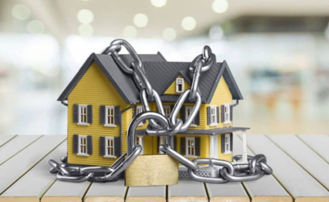 Как снять обременение с квартиры после погашения ипотеки сбербанке: какие сроки снятия, где снимается, какие документы необходимы, как написать правильно заявление?