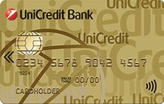 Условия и стоимость обслуживания дебетовых карт юникредит банка