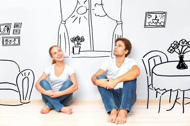 Сбербанк требования к квартире по ипотеке: какие дома подходят под кредит на ипотечное жилье, что за условия к объекту недвижимости, основные документы при оформлении ссуды, какие процентные ставки, условия кредитования, юридические нюансы