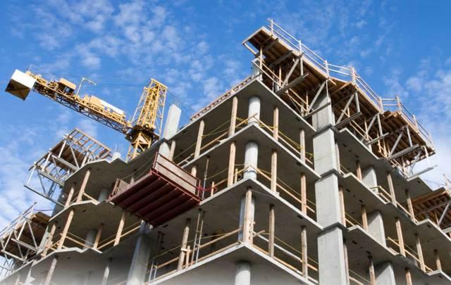 Ипотека с господдержкой сбербанк: условия получения жилищного кредита с государственной поддержкой в 2020 году, условия участия в программе, кто может рассчитывать на субсидии от государства?