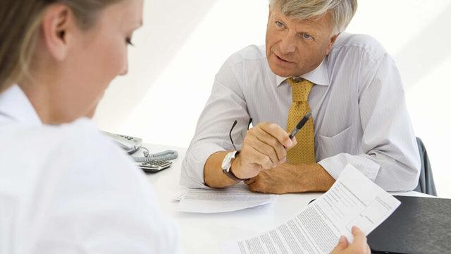 Ипотека без подтверждения дохода сбербанк: особенности получения кредита, какие потребуются документы, кто может рассчитывать на ссуду?
