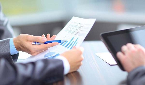Купить акции сбербанка: как приобрести ценны бумаги физическому лицу, какая цена, какие можно получать дивиденды частному клиенту, где можно продать самому банку онлайн, выгодно ли покупать?