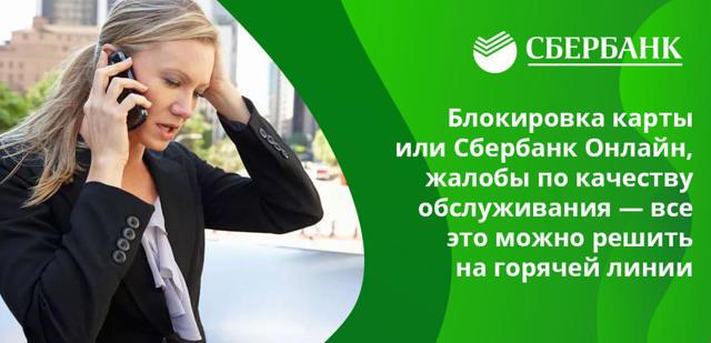 Горячая линия сбербанк: номер телефона контактного центра в России, 8800 бесплатно и круглосуточно, служба поддержки, как позвонить в колл центр с мобильного, как связаться с оператором, что нужно знать прежде чем разговаривать со специалистом?