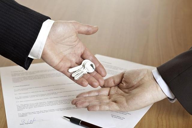Электронная регистрация сделки в сбербанке: купли продажи недвижимости, права собственности на квартиру через банк, что это такое, оформление дду в росреестре, как проходит, обязательна ли, какая стоимость?