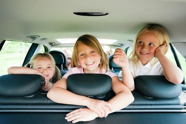 Как оформить кредит для многодетной семьи на автомобиль: условия и отзывы