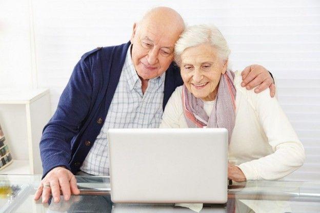 Кредиты физическим лицам в Сбербанке в 2020 году — процентные условия и ставки