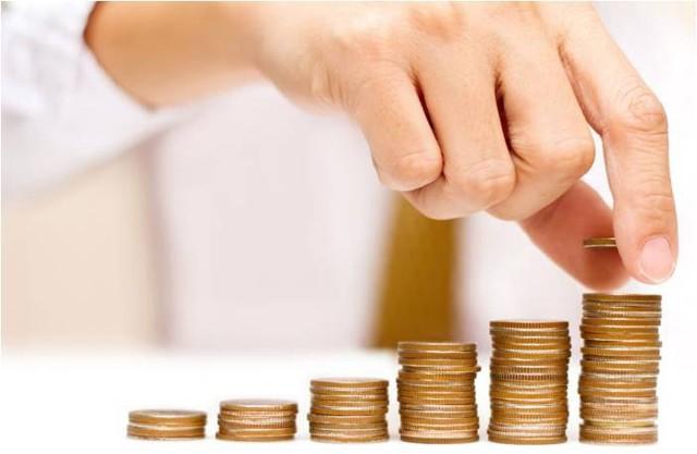 Нпф сбербанк: что это пфр, пенсионные накопления, посмотреть негосударственный пенсионный фонд, как узнать свою сумму накоплений, как проверить накопительную часть, некоммерческое страхование, пенсионный калькулятор пф, регистрация ао, как зарегистрироваться?