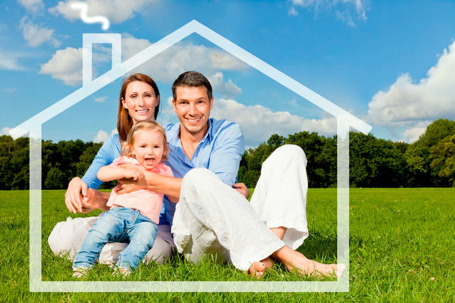Сбербанк ипотека молодая семья 2020: условия, рассчитать калькулятор ипотечного кредита, процентная ставка по семейному займу в 2020, какие есть акции, как взять ссуду на жилье без первоначального взноса, кто может участвовать в госпрограмме?