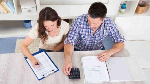 Отказ сбербанка в выдаче ипотеки: причины и что делать