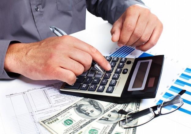 В какой мфо можно взять срочный займ: список и отзывы заемщиков