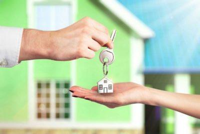 Ипотека от государства: как получить субсидии