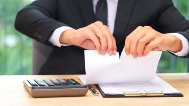 Просрочка по микрозайму: пошаговая инструкция для должника