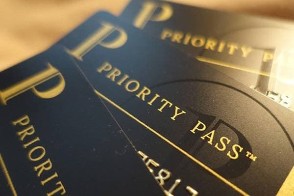 Условия обслуживания и тарифы по дебетовым картам в минбанке