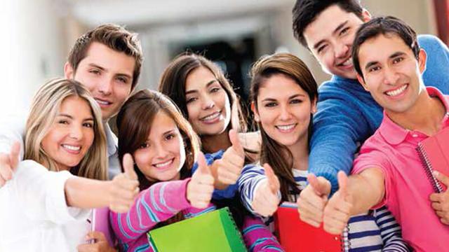 Ипотека для студентов: как взять