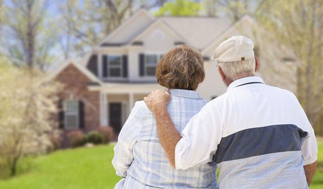 Ипотека пенсионерам в втб: условия, ставки, документы и отзывы